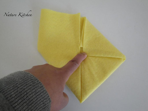 folding 7