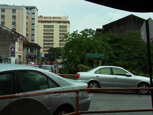 red rock hotel jalan macalister RIMG0353 copy