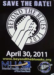 2011-03-29.18.31.54.jpg