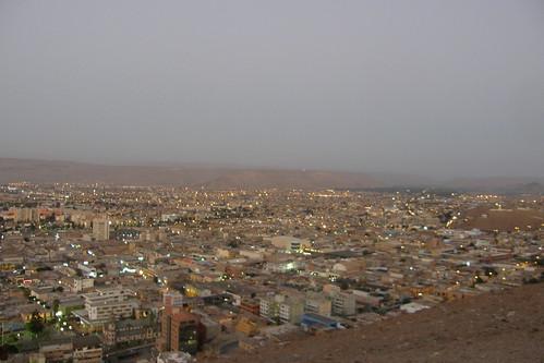 20100331083