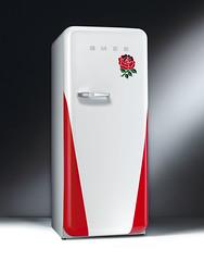 FAB28ER (smeg50style) Tags: fab england fridge style 50s refrigerator 50 khlschrank appliances refrigerators smeg frigo nevera 50er frigoriferi elettrodomestici 50style fab28 smeg50style frigoriferocolorato colouredfridge retrofridges khlschranksmeg smeg50er khlschrank50er