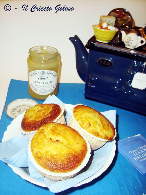 Muffins al lemon curd (1)