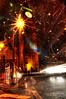 Illuminated London – The Rain City (Sprengben) Tags: world china city wedding summer sky music newyork paris london art westminster rain japan skyline clouds skyscraper observation hongkong tokyo bay harbor amazing rainbow nikon singapore asia ship shanghai sundown artistic gorgeous awesome watch hamburg elevator style bigben illuminated divine international shoppingmall stunning metropolis charming foreign fabulous whitehall hdr englandlondon engaging a302 travelphotography bridgeroad d90 cityofwestminster englanduk photomatix engla travellight d3s whitehalllondon sprengben wwwflickrcomphotossprengben sprengbenurban globebloggerwwwtuiflycomglobebloggerwwwflickrcomphotoss bridgeroada302whitehalllondoncityofwestminsterengla streetcarlights