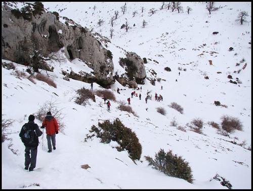 Ruta Torrecilla (26)