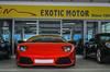 Murcie (BLACKFOXPHOTOGRAPHY) Tags: red cars speed eyes italian singapore fast racing lamborghini supercar supercars murcielago fastcars blackfoxphotography alexpenfold effspot v12khan sathyamelvani