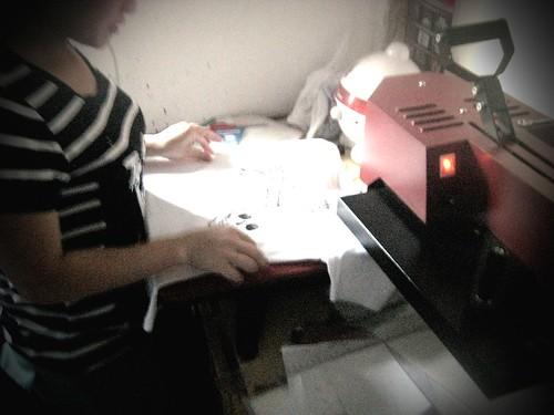 Art Labor 2011