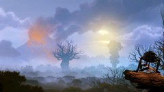 387290_20160921173153_1 (fettouhi) Tags: ori blind forest fettouhi games screenshots