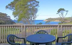 39 Illabunda Drive, Malua Bay NSW