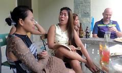 20160924_009 (Subic) Tags: philippines filipina