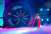 _MG_0707 (anakcerdas) Tags: selebrita awards jakarta indonesia celebrity bunga citra lestari