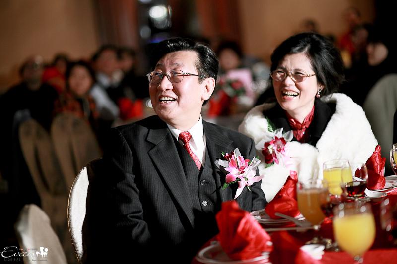 [婚禮紀錄]紀凱與惠玉 婚禮喜宴紀錄-071