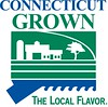 ct_grown_local_flavor