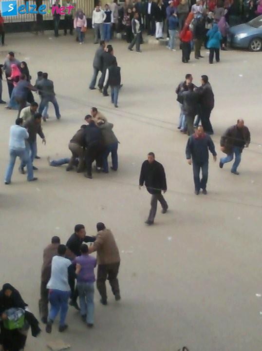 مظاهرات الجمعة اليوم 5392165863_494a9a486