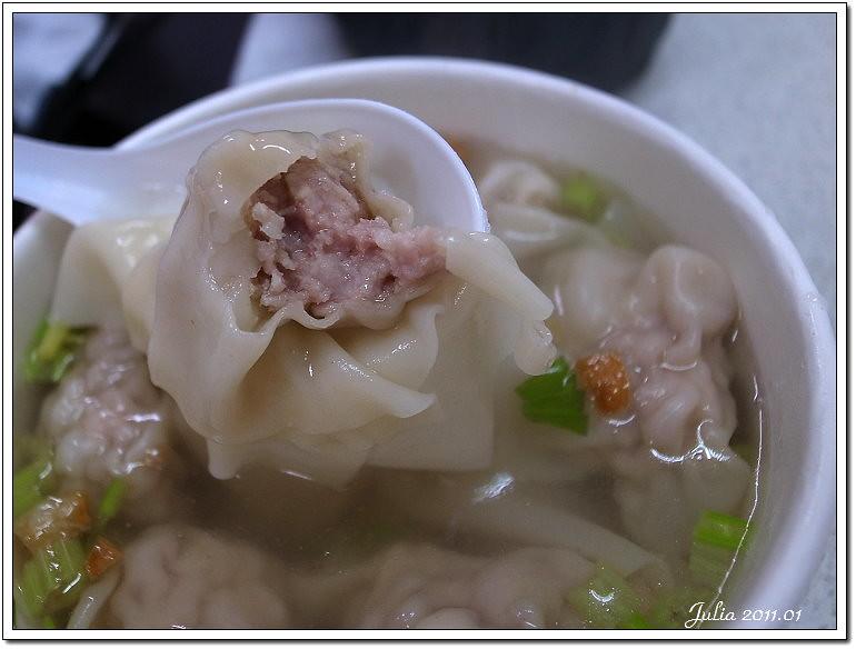 液香扁食 (4)