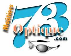 Optique 73