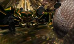 UWA 3D Open Art Challenge (Pietor Grigorovich) Tags: sl secondlife uwa