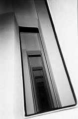 günther frg. sin título 2003 - 2004. fotografía blanco y negro. colección ca2m
