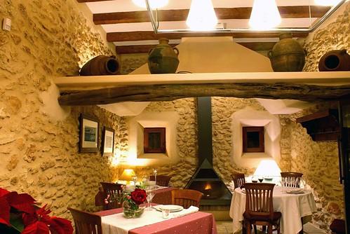 spain tourism hotel ibiza restaurant ibiza