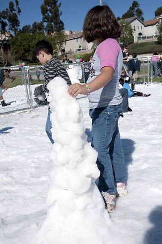 snowday24