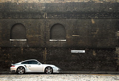Porsche 997 Turbo (StephenHall) Tags: road lighting uk urban colour london car sport photography hall glamour nikon photographer steve sunday 911 performance lifestyle automotive stephen international turbo porsche penthouse times msn expensive redline essex luxury exclusive supercar evo sportscar porsche911 997 prestige d300 sundaytimes porscheturbo desirable porsche911turbo stevehall stephenhall automotivephotography automotivephotographer porsche997 porsche997turbo stevehallphotography stevehallphotographynet