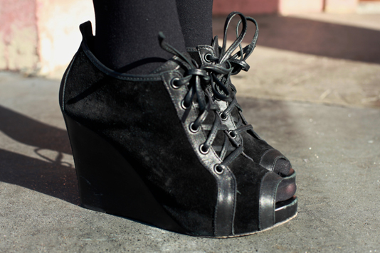 adrienne19_shoes - san francisco street fashion style