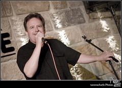 0809_comedylounge_dd_14 (rattenscharfe-photos.de) Tags: dresden comedy veranstaltung jazzclub tonne standup kabarett spas unterhaltung comedylounge rattchen rattenscharfephotosde comedyloungeost