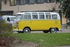 """AM-32-10 Volkswagen Transporter Samba 21raams 1966 • <a style=""""font-size:0.8em;"""" href=""""http://www.flickr.com/photos/33170035@N02/5407852041/"""" target=""""_blank"""">View on Flickr</a>"""