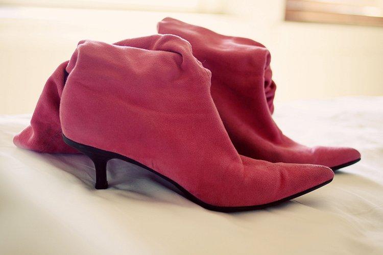 02-01-pinkboots2
