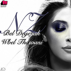 -   (Fan Made Cover) Nawal Al Zoghbi - Bel Deqiqah W Bel Thawany (BadRD) Tags: music fog al w melody bel nawal 2010   2011  zoghbi amanah  leih hona    aleeh    degaga   jrohi   marafsh salhoni gaherah thanwani