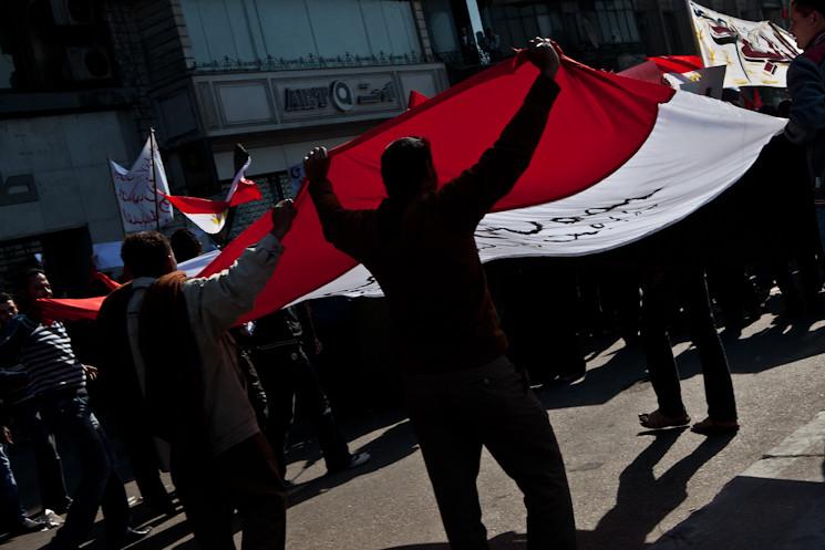 Cairo_Day1_018.jpg