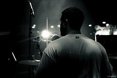 Quarteto de Cinco - Festival de Vero (Victor Jimmy) Tags: show summer brazil music festival brasil de banda live jimmy band victor bahia musica salvador cinco vero beto coelho silvio quarteto thiago joo fv festivaldevero festivaldeverosalvador victorjimmy quartetodecinco quartetode5