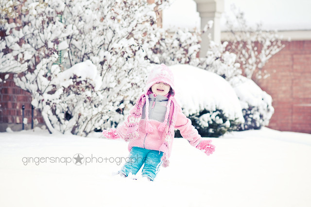 2-4-11 snow day9