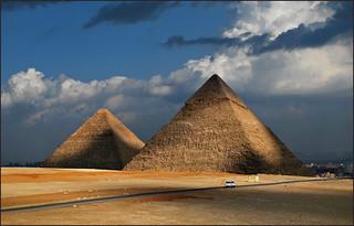 Egipto 3