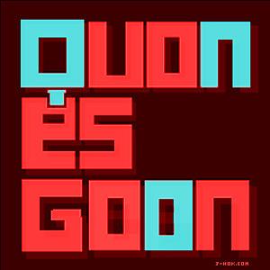 gg-quones