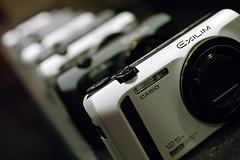 CASIO EXILIM EX-ZR100 01 (HAMACHI!) Tags: japan 35mm tokyo pentax casio exilim k7 2011 zr100 exzr100 exilimexzr100