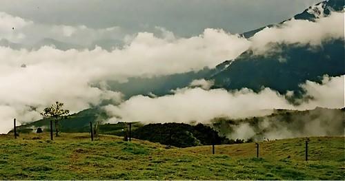 Fwd: andean-hacienda