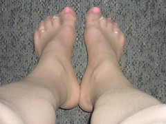 107 (sandrathe sissy) Tags: pink cum car toes sandra slut anal group gang rape sissy messy barefeet flashing westerville whore maid homedepot pantyhose toering fag facial bukkake slave beastiality dogging fagot sandrsissy