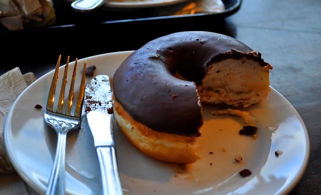 sb donut