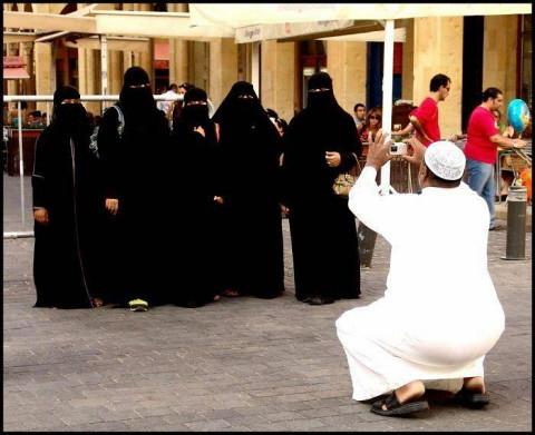 niqabgroupphoto
