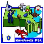 State_Massachusetts