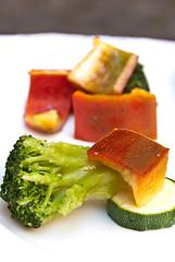 DSC_0417 (13giugno_chef) Tags: food gastronomia lafattoria