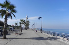 Beirut, Lebanon (Lolinka) Tags: travel lebanon beirut beyrouth neareast thecityproject