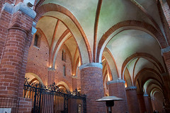 DSC_5905 (Goldmund100) Tags: fai abbazia giornata morimondo abazia abbazzia abazzia abbaziadimorimondo giornatafai abbaziamorimondo wwwgiornatafaiit
