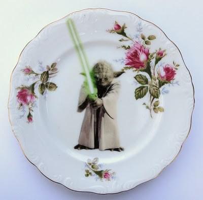 plate-yoda