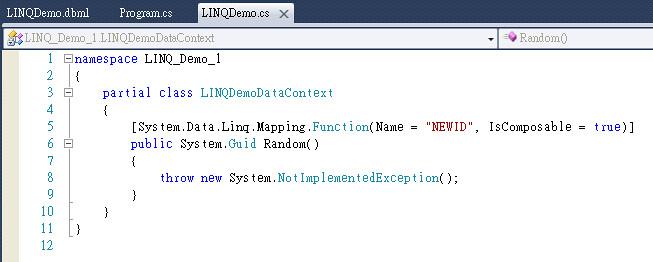 LINQ_Random_02