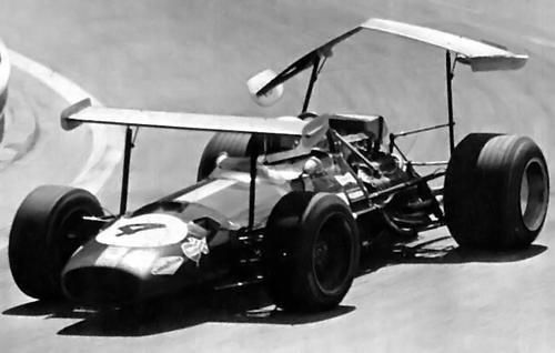 Formula1_1969_1