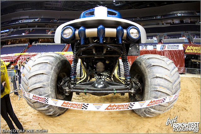 DF11_1.29_MonsterJam-103