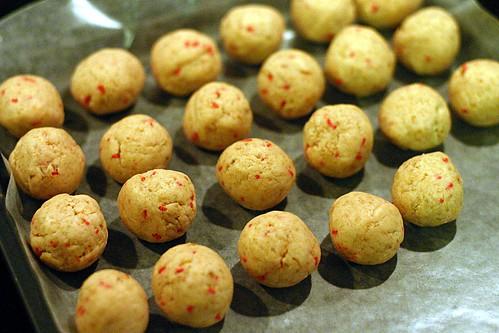 funfetti-balls
