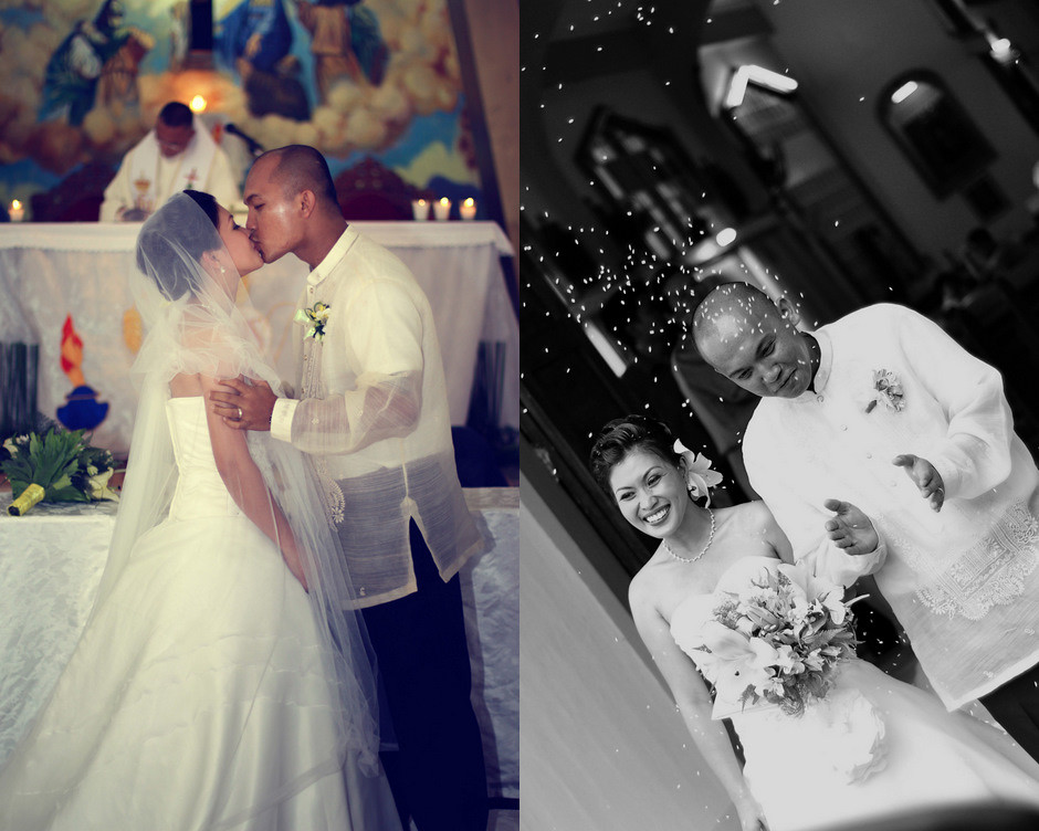 Cebu Wedding Photographer, Wedding Photographer Cebu