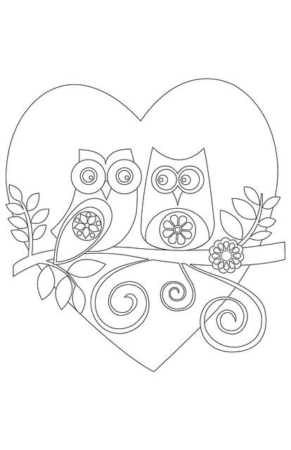 valentines_card1_vr